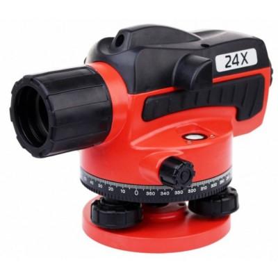 Оптический нивелир CONDTROL 24X с поверкой