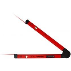CONDTROL Laser A-Tronix — лазерный-угломер