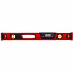 CONDTROL I-Tronix 60 — электронный-уровень,-уклономер