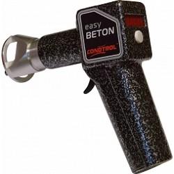 Beton Easy Condtrol — измеритель-прочности-бетона