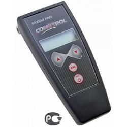 HYDRO PRO CONDTROL — измеритель-температуры-и-влажности