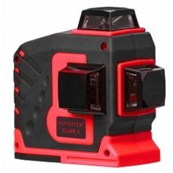 INFINITER CL360-3 — лазерный-нивелир