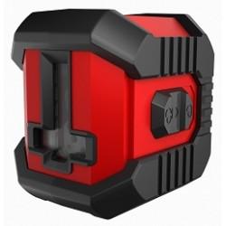 CONDTROL QB Promo — лазерный-нивелир-уровень