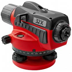 CONDTROL 32X — оптический-нивелир
