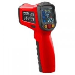 CONDTROL IR-T2 — пирометр-инфракрасный-термометр