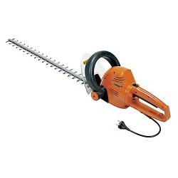Садовые ножницы HCR-610