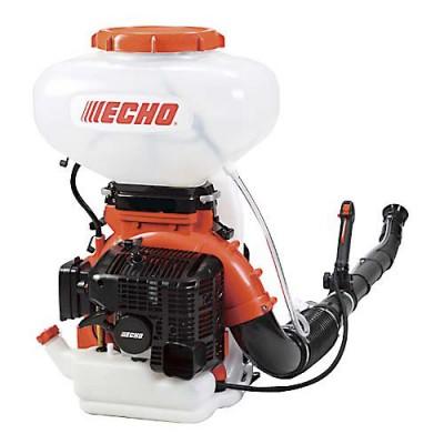 Распылитель Echo MB-580