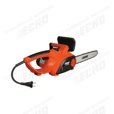 Электропила цепная ECHO CS-2400
