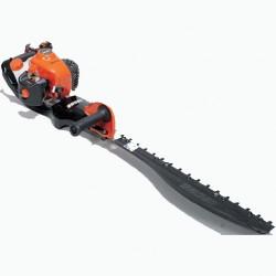 Садовые ножницы HC-341ES