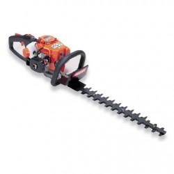 Садовые ножницы HCR-1500