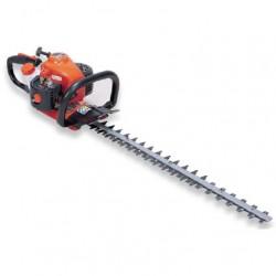 Садовые ножницы HCR-161ES