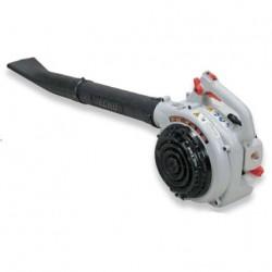 Воздуходувное устройство PB-2155