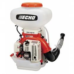 Распылитель Echo DM-4610