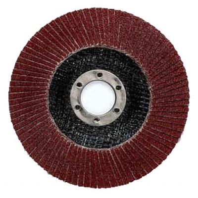 65054 Круг лепестковый торцевой конический Cubitron II 967A P40 125 мм 7100011310