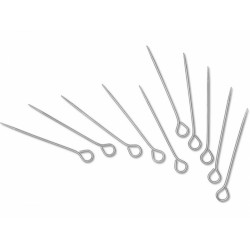 Набор металлических наконечников FEIN 3 02 29 347 01 0