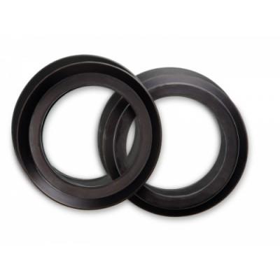 Комплект вакуумных колец FEIN 3 02 40 308 01 0