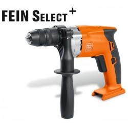 Дрель FEIN ABOP 6 Select 7 105 01 62 00 0