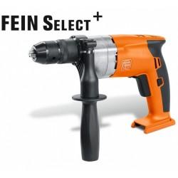 Дрель FEIN ABOP 10 Select 7 105 02 62 00 0