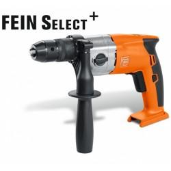 Дрель FEIN ABOP 13-2 Select 7 105 03 62 00 0