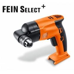 Угловая дрель FEIN AWBP 10 Select 7 105 04 62 00 0