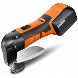 Листовые ножницы FEIN ABLS 1.6 E 7 130 02 61 00 0