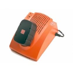 Устройство для ускоренной зарядки FEIN ALG 20 9 26 04 073 01 4
