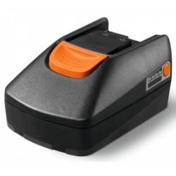Аккумулятор FEIN 18 В, 2 А-ч 9 26 04 161 02 0