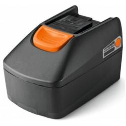Аккумулятор FEIN 18 В, 4 А-ч 9 26 04 165 02 0