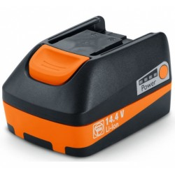 Аккумулятор FEIN 14,4 В, 2,5 А-ч 9 26 04 170 02 0