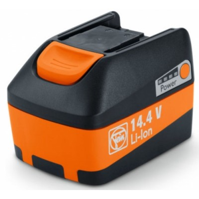 Аккумулятор FEIN 14,4 В, 5 А-ч 9 26 04 172 02 0