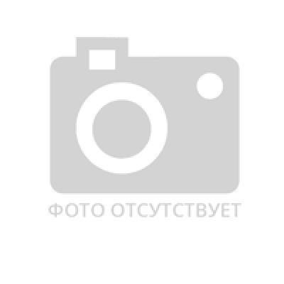 Комплект удлинителей FEIN 6 42 04 003 01 0