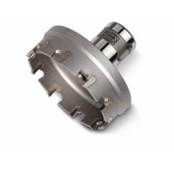 Коронка FEIN Ø25 мм QuickIN-PLUS 6 31 31 025 01 0