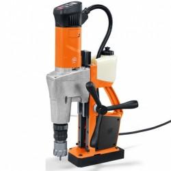 Инструмент для корончатого сверления по металлу до 50 мм FEIN KBM 50 U  72704061000