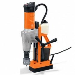 Инструмент для корончатого сверления по металлу до 65 мм FEIN KBM 65 U  7 270 43 61 00 0