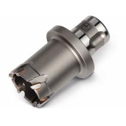 Корончатое сверло FEIN Ø28,58 мм D1-1/8 QuickIN-PLUS 6 31 30 209 01 0