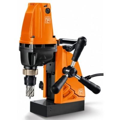 Инструмент корончатого сверления по металлу до 30 мм FEIN KBВ 30  7 272 01 61 00 0