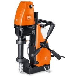Инструмент для корончатого сверления по металлу до 38 мм FEIN KBB 38  7 272 02 61 00 0