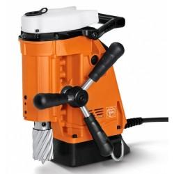Инструмент для корончатого сверления по металлу до 40 мм FEIN KBB 40  7 272 03 61 00 0