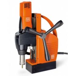 Инструмент для корончатого сверления по металлу до 32 мм FEIN KBM 32 Q  7 270 27 00 23 5