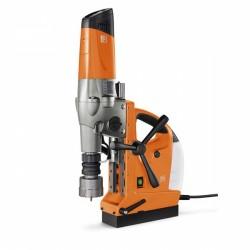Инструмент для корончатого сверления по металлу до 80 мм FEIN KBM 80 U 7 270 34 00 23 0