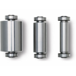 Контактный ролик Ø 33,7 мм FEIN 6 99 02 109 00 0