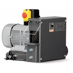 Станок для снятия грата FEIN GRIT GXE  7 901 05 00 40 3