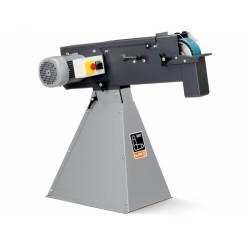 Ленточно-шлифовальный станок (базовый блок) 75 мм переключаемый FEIN GRIT GX 75 2H 7 901 32 00 40 3