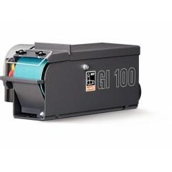 Ленточно-шлифовальный станок 100 мм FEIN GRIT GI 100  7 902 03 00 40 3