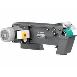 Ленточно-шлифовальный станок (базовый блок) 150 мм FEIN GRIT GI 150  7 902 04 00 40 3
