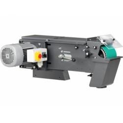 Ленточно-шлифовальный станок 150 мм двухскоростной FEIN GRIT GI 150 2H  7 902 05 00 40 3