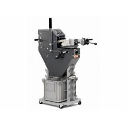 Модуль для шлифовки закруглений FEIN GRIT GXR  9 90 01 001 00 1