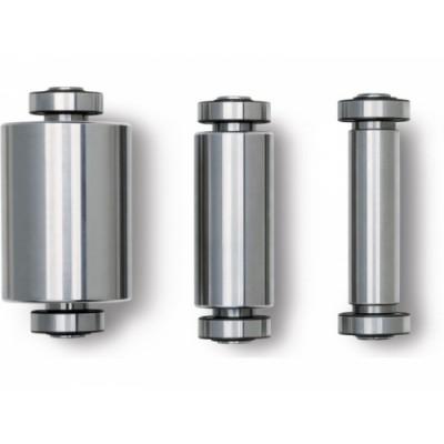 Контактный ролик Ø 48,3 мм FEIN 6 99 02 117 00 0