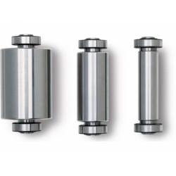 Контактный ролик Ø 76,1 мм FEIN 6 99 02 124 00 0