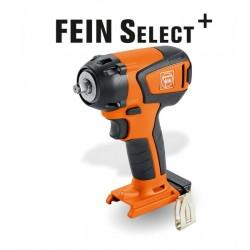 Ударный винтоверт FEIN ASCD 12-150 W8 Select 7 115 04 64 00 0